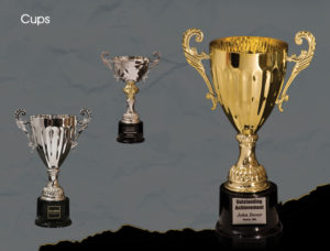QT_Corp_Cups