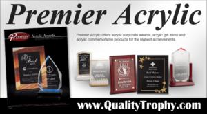 QT_AcryliclAwards_Catalog_Link