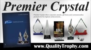 QT_CrystalAwards_Catalog Link