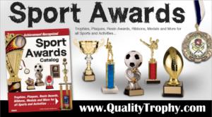 QT_SportsAwards_Catalog_Link